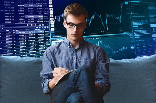 Psychologie en trading psychologie en trading Psychologie en trading : Pourquoi 95% des Traders débutants se ruinent en Trading Psychologie en trading