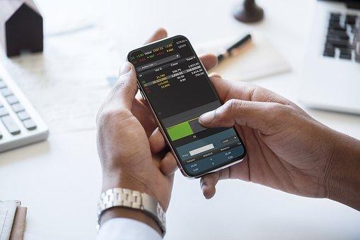 Quel style pour réussir en trading réussir en trading Quel est le meilleur style pour réussir en Trading en 2019 ? Quel style pour re  ussir en trading