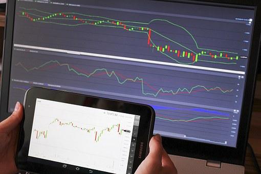 Réussir en trading - L'inefficacité de trading sur le CFD