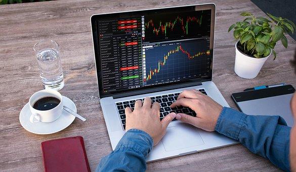 Quel est le meilleur style pour réussir en Trading en 2019 ?