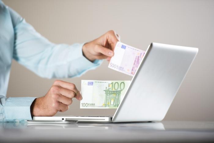 Apprendre à investir liberté financière 3 mois pour hacker votre liberté financière Apprendre a   investir