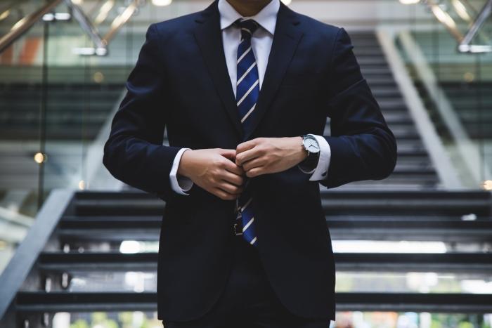 Liberté financière - Deviens ton propre boss