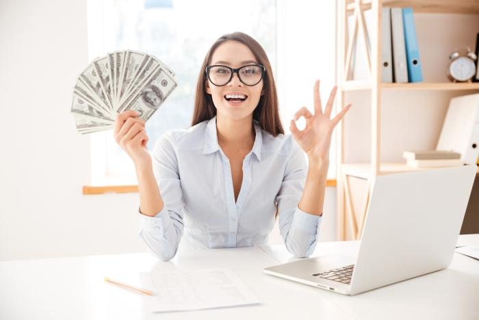 3 mois pour hacker votre liberté financière