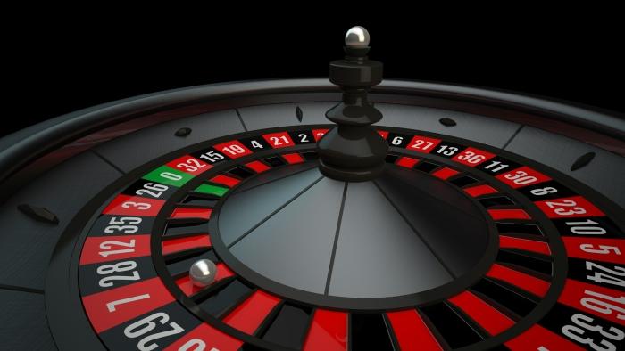 la chance joue un rôle important dans la réussite ! Réussite Oui la chance joue un rôle important dans la réussite ! Re  ussite