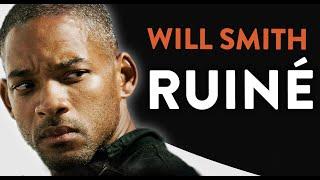 Will Smith, le jour où il a tout perdu !