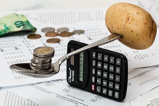 POURQUOI LES PRIX DE L'IMMOBILIER FLAMBENT MALGRE LA CRISE ? coins 1015125 640 1