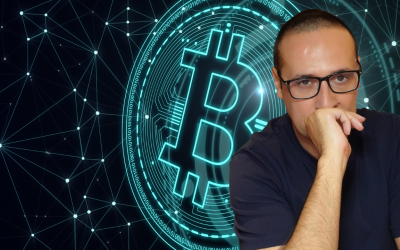Acheter du Bitcoin : 1 million de $ en 2021 ?