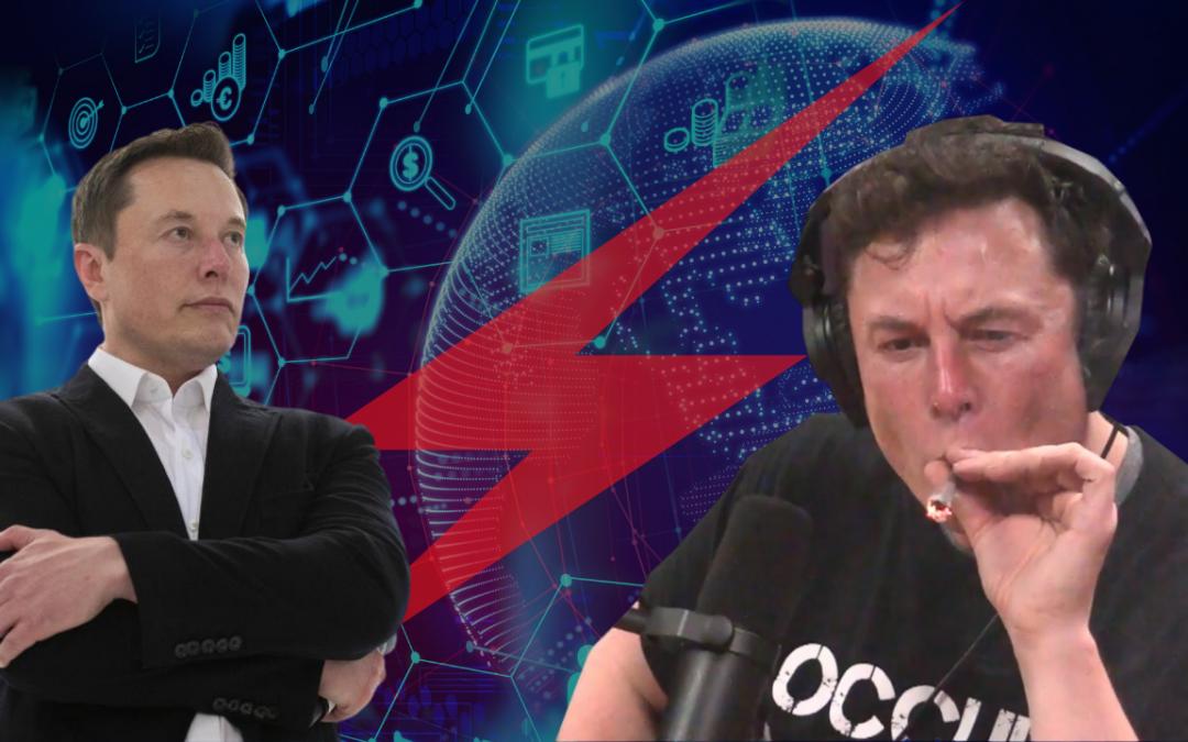 Elon Musk vient-il de réaliser le Trade du siècle sur le Bitcoin et le Dogecoin ?